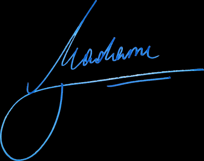 Madame FACTION